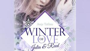 [Rezension] Anja Talisu Winter Love: Julia Reed