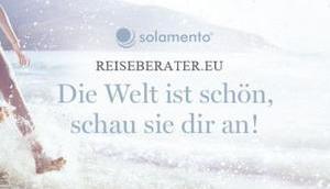 REISEBERATER.EU