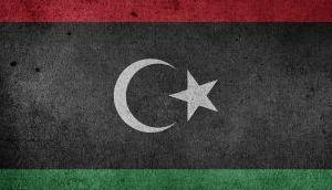 Wurde Libyens Situation Zukunft Berlin entschieden?