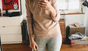 Woche Outfits