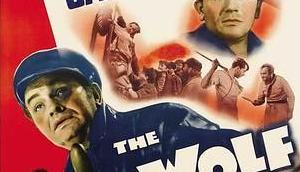 Wolf (dt.: Seewolf, 1941)