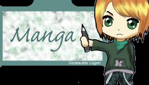 #005 Manga Magus library
