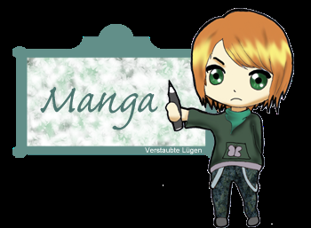 #005 Manga - Magus of the library