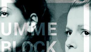 Introducing: UMME BLOCK Hours Video Album-Stream
