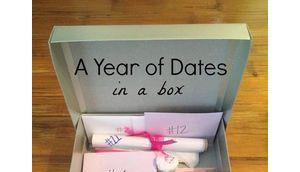 Valentinstag mannergeschenke