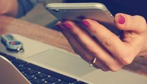 Ende 2-Jahres-Handyverträge