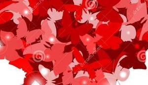 Grube valentinstag vorlagen