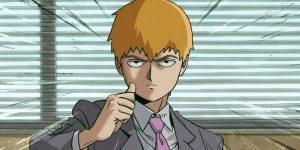 """OVA zu """"Mob Psycho 100″ mit deutschem Releasetermin"""
