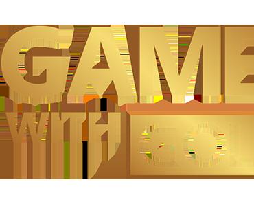 Games with Golf - Diese Spiele gibt es im Februar 2020