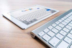 Sicherheit: Google Bug Bounty Programm zahlte 6,5 Millionen US-Dollar
