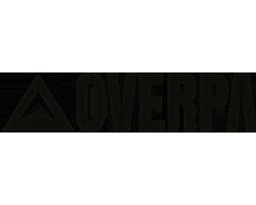 Overpass - Neues Gameplay-Video gibt Einblick in unterschiedliche Fahrweisen