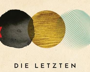 {Rezension} Die Letzten ihrer Art von Maja Lunde