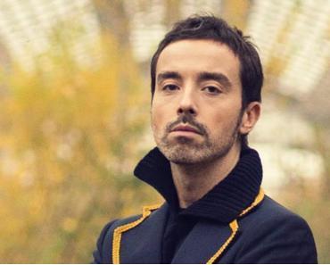 NEWS: Diodato gewinnt italienisches Sanremo-Festival