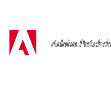 Februar-Patchday bei Adobe