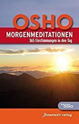Welche Meditationen passen am besten zu welcher Tageszeit?