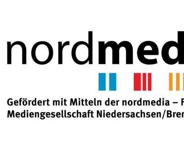 Landtag Niedersachsen erhöht das Förderbudget für Games deutlich