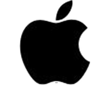 Durchsuchung von Apple-Mitarbeitern ist Arbeitszeit