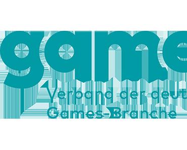 game-Verband - Neues Jugendschutzgesetz bekommt Kritik
