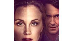 příběh 2019 premiere dansk tale