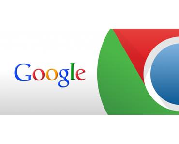 Browser Chrome 81 legt Schwerpunkt auf NFC