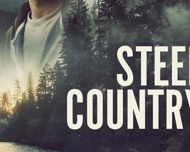 BluRay Steel Country 2019 Ganzer Film zitate Online Anschauen