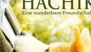 Hachiko Eine wunderbare Freundschaft 2009 Ganzer Film kaufen Kostenlos Anschauen
