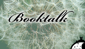 Booktalk Born crime(Farbenblind)