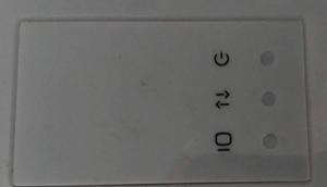 #0999 [Session-Life] Bautagebuch Kleinigkeiten Baustelle