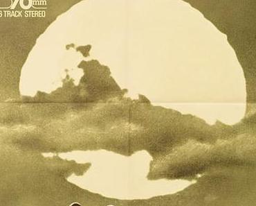 HD Uzala, der Kirgise 1976 Ganzer Film kaufen Kostenlos Anschauen