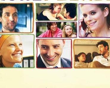 BluRay Happythankyoumoreplease 2010 Ganzer Film amazon prime Online Anschauen