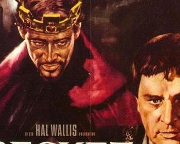 BluRay Becket 1964 Ganzer Film bewertung Kostenlos Anschauen