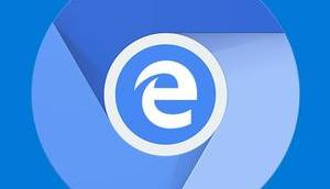 Google-Schleichwerbung Microsofts Edge-Browser