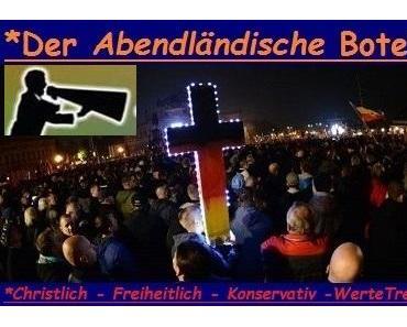 Hanau: Tobias R. war kein rechtsextremer Terrorist