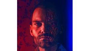 Bloodline 2019 premiere dansk tale