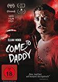 Come Daddy (2019)