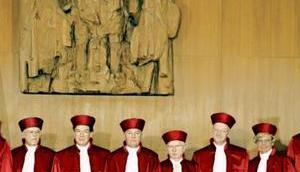 Verfassungsgericht: Sterbehilfe-Verbot gekippt