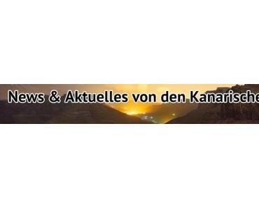 """servicio de ambulancias de Baleares"" kündigt Streik an"