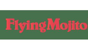 Flying Mojito Bros LIVE Marina Fountain (free Live Mix)