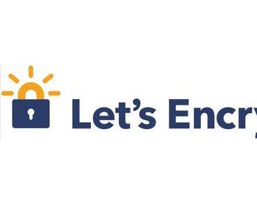 Let's Encrypt zieht Zertifikate nur teilweise zurück