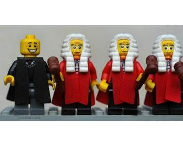 Rechtsanwaltszwang