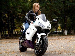 Garmin zumo XT Motorrad-Navi erschienen