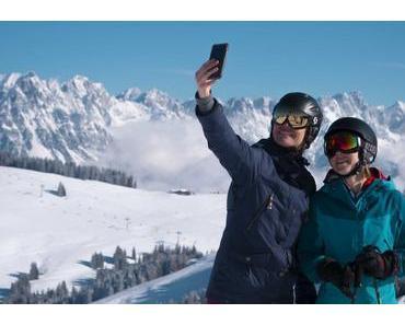 Skifahren am Wilden Kaiser: Fünf gute Argumente für mein Lieblings-Skigebiet