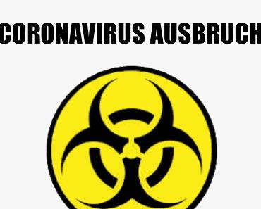 CORONAVIRUS - IT-Recht-Dezernat geschlossen