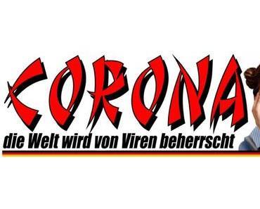 Politische Corona Verrücktheit; Besuche bei Verwandten sollen unterbleiben, aber die Besuche von Wahllokalen nicht…