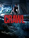 Die Falle – Crawl (2019)