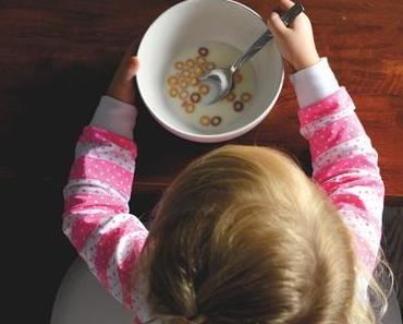 11 Tipps für alle, die jetzt mit Kindern zu Hause sind