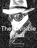 Der Unsichtbare – The Invisible Man (2020)