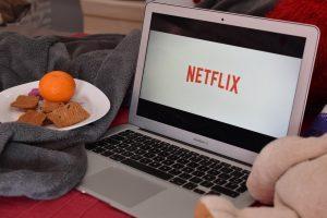 Netflix und andere Videodienste reduzierten Videoqualität