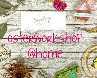 Osterworkshop@home