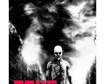 TEUFLISCH: Im Genre Horror angelangt! #ResidentEvil